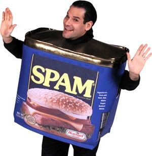 SPAM-300